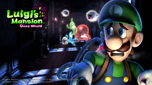 luigi_mansion__dark_moon_wallpaper_by_ratchetmario-d5t4yqm